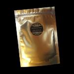 kava-bag